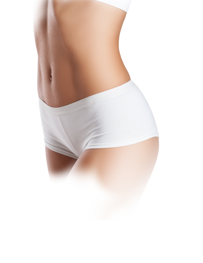 Cellulite Reduction Treatments | American Board of Cosmetic