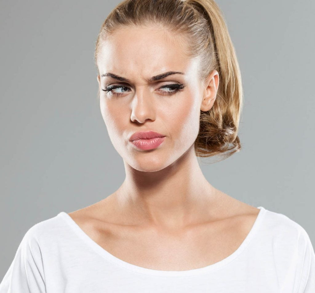 can-you-undo-bad-fillers-juvederm-restylane
