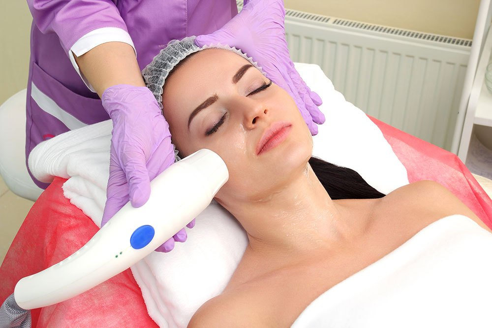 So, Are Radiofrequency Treatments Really Safe? - American
