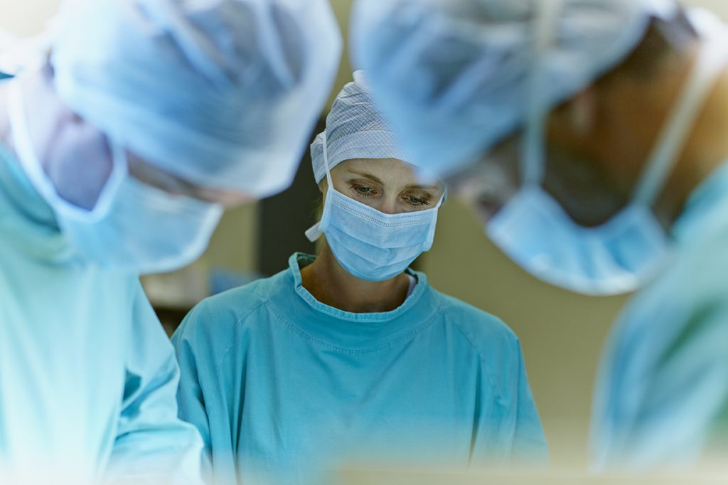 7 Things to Consider in Addition to Board Certification When Choosing a Cosmetic Surgeon