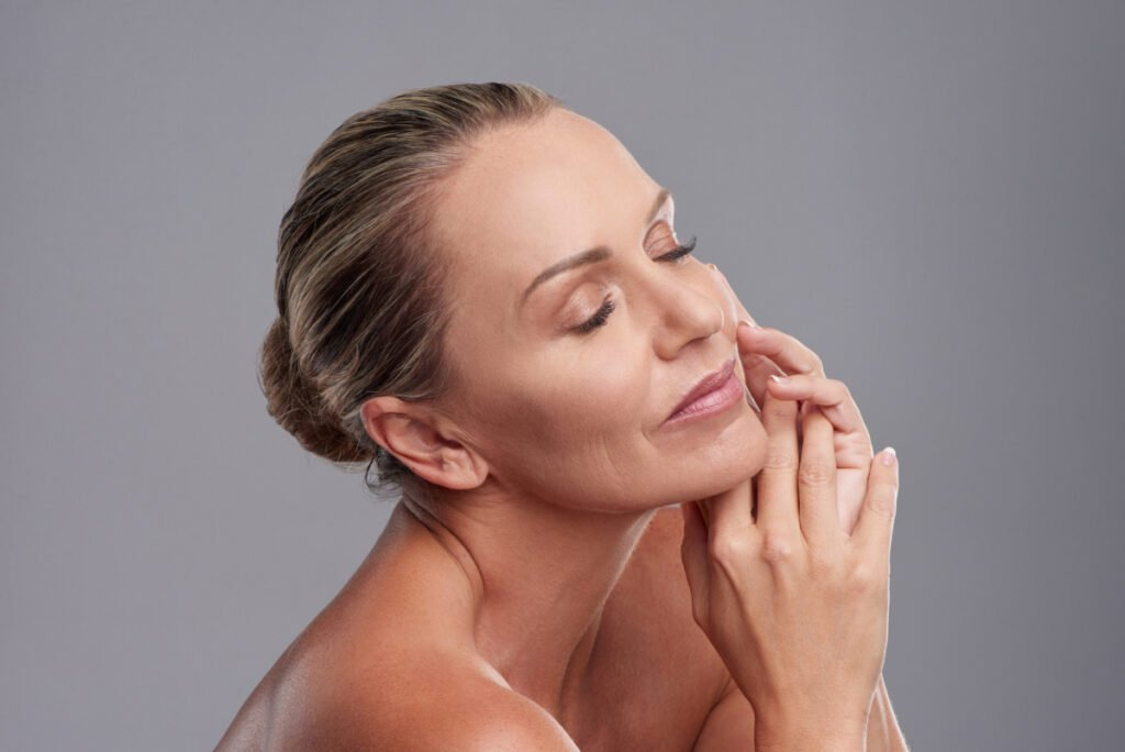 Laser Skin Resurfacing: Top 8 Things You Need to Know
